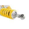 Rear Shock TTX36GP