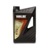 Yamalube® 4-FS 10W-40