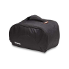 39L Top Case City Inner Bag