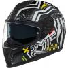 SX.100 ENIGMA