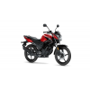 Barva: Power Red