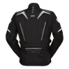Motoristična jakna Ixs Powells ST 031
