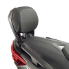 Gobica Naslona X-MAX 400/250
