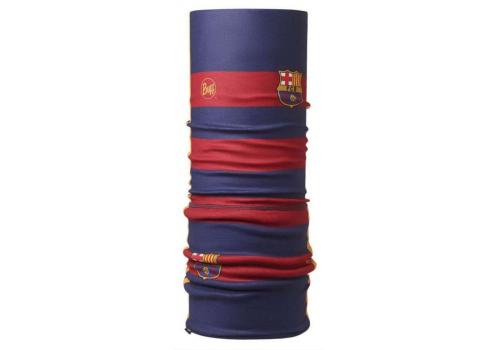 Zaščita vratu Buff neckwarmer polar FC Barcelona