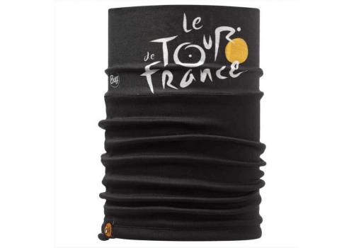 Zaščita vratu Buff neckwarmer windstopper Tour de France