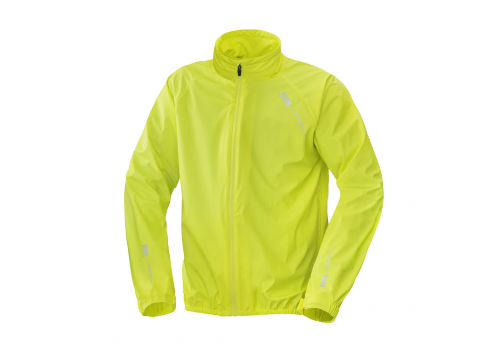 Motoristična dežna jakna Ixs Saint