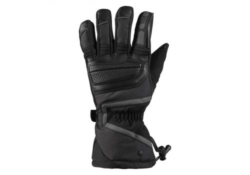 Motoristične ženske rokavice Ixs Vail  3.0 ST