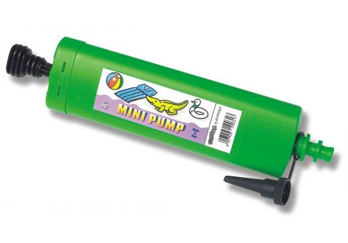 Mini pumpa Bravo P97, 0.3L