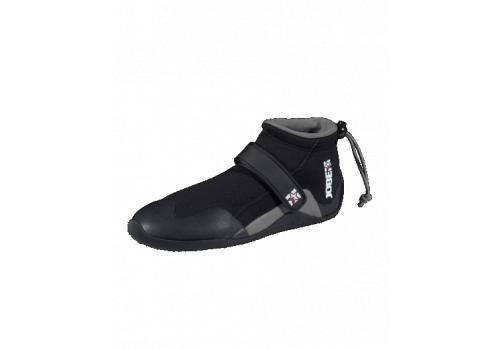 Čevlji Jobe H20 3mm