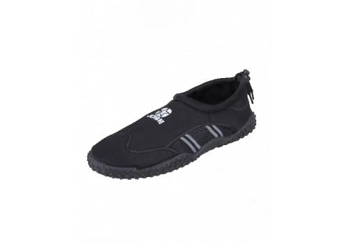 Čevlji Jobe Neo Aqua