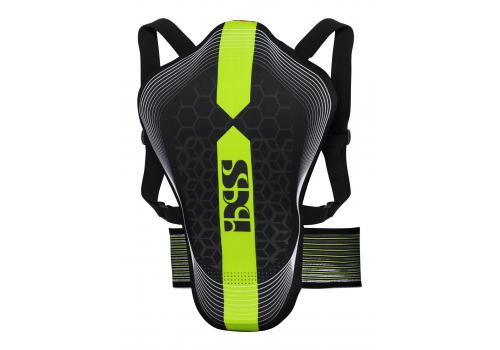 Zaščita hrbta Ixs RS 10