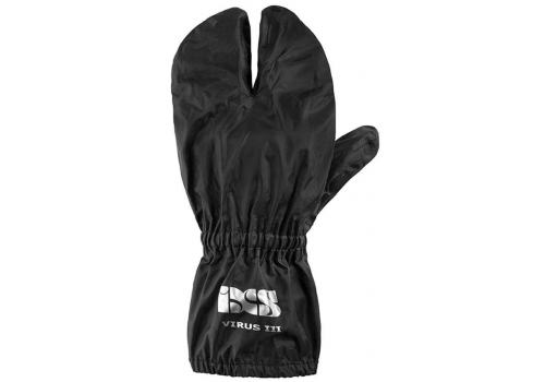 Dežne rokavice Ixs Virus 3