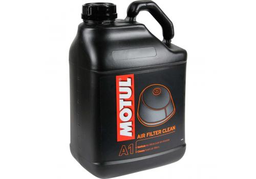 Motul čistilo za zračni filter 5L