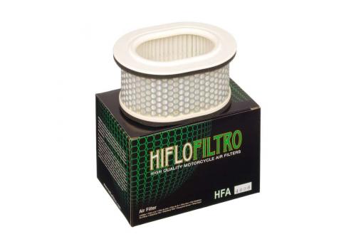 Zračni filter HFA4606