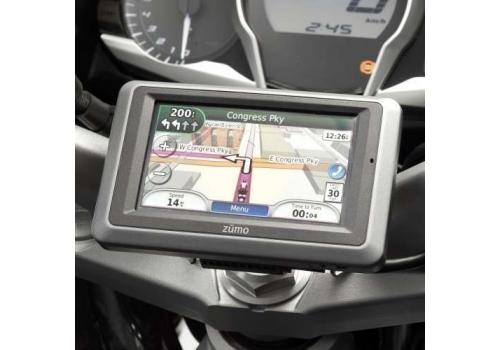 GPS nosilec FJR