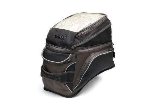 Yamaha torba za na rezervoar FJR1300