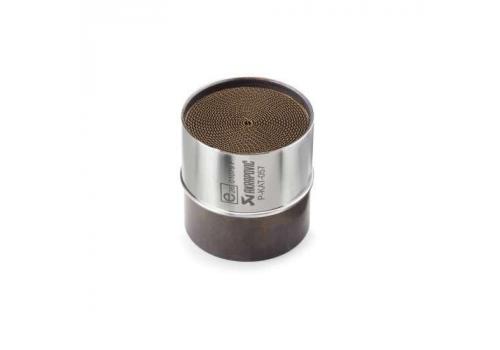 Akrapovič katalizator MT-09 / Tracer900