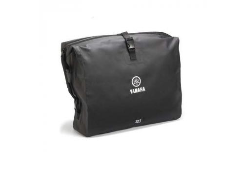 Side Case Inner Bag, Right