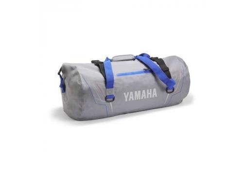 Waterproof Rack-Pack