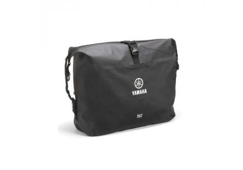 Waterproof Side Case Bag, Left