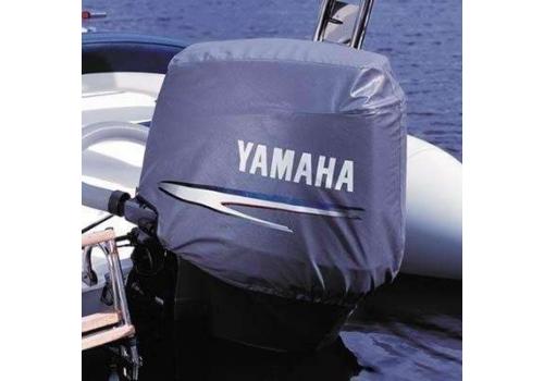 Pokrivalo za izvenkrmni motor V6 4.2L/F225F/F250D/F300B